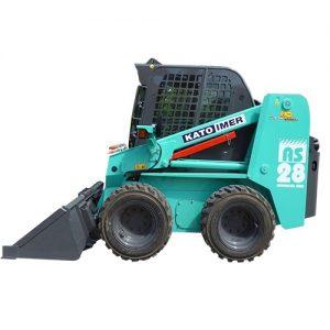 3t imer mini homlokrakodó földmunkagép bobcat bérlése kölcsönzése