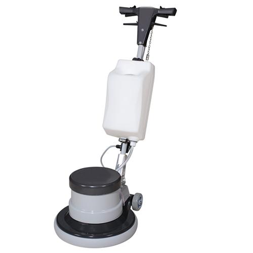 egytárcsás súrológép parketta padló polírozó fényező gép bérlése kölcsönzése